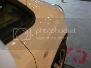 Mobile Polishing Service !!! - Page 4 PICT1948