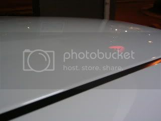 Mobile Polishing Service !!! - Page 4 PICT1952