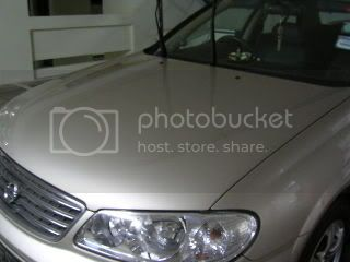 Mobile Polishing Service !!! - Page 5 PICT1958