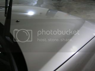 Mobile Polishing Service !!! - Page 5 PICT1959