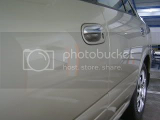 Mobile Polishing Service !!! - Page 5 PICT1964