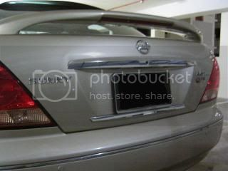 Mobile Polishing Service !!! - Page 5 PICT19661
