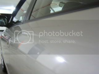 Mobile Polishing Service !!! - Page 5 PICT1967