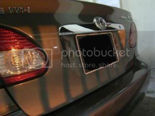 Mobile Polishing Service !!! - Page 5 PICT19791