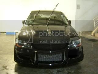 Mobile Polishing Service !!! - Page 5 PICT19821