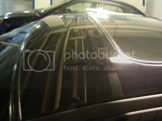 Mobile Polishing Service !!! - Page 5 PICT1988