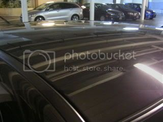 Mobile Polishing Service !!! - Page 5 PICT1989