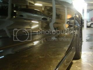 Mobile Polishing Service !!! - Page 5 PICT1992