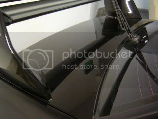 Mobile Polishing Service !!! - Page 5 PICT1993