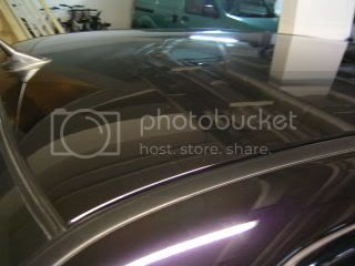 Mobile Polishing Service !!! - Page 5 PICT1994