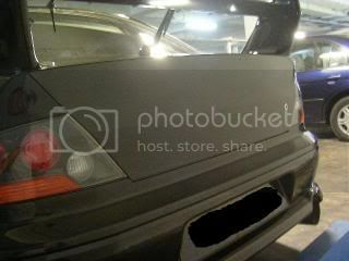 Mobile Polishing Service !!! - Page 5 PICT19971