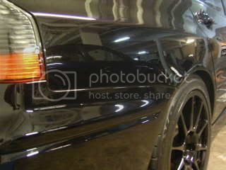 Mobile Polishing Service !!! - Page 5 PICT1999