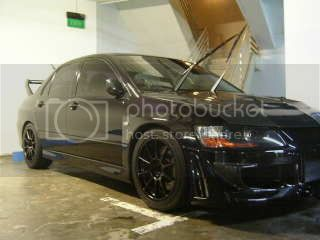 Mobile Polishing Service !!! - Page 5 PICT2002