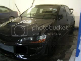 Mobile Polishing Service !!! - Page 5 PICT20031