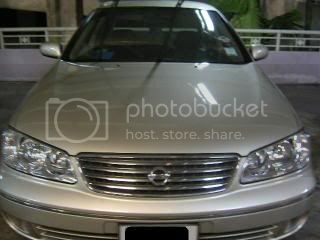 Mobile Polishing Service !!! - Page 5 PICT20051