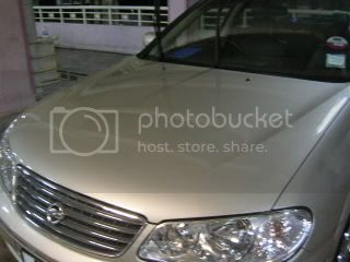 Mobile Polishing Service !!! - Page 5 PICT2006