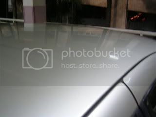 Mobile Polishing Service !!! - Page 5 PICT2009