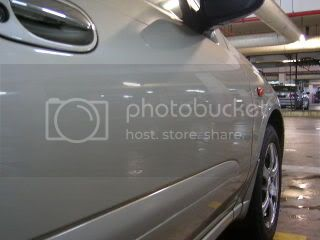 Mobile Polishing Service !!! - Page 5 PICT2011