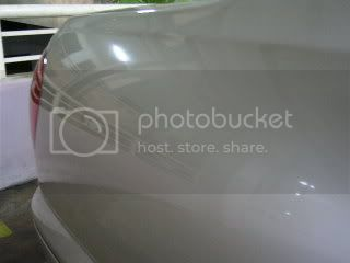 Mobile Polishing Service !!! - Page 5 PICT2013
