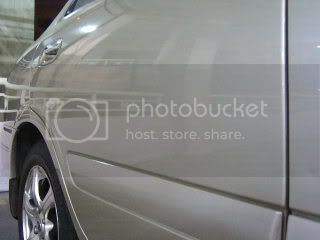 Mobile Polishing Service !!! - Page 5 PICT2014