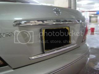 Mobile Polishing Service !!! - Page 5 PICT20181