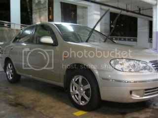 Mobile Polishing Service !!! - Page 5 PICT2020
