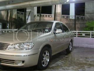 Mobile Polishing Service !!! - Page 5 PICT2021