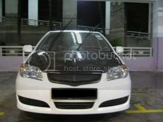 Mobile Polishing Service !!! - Page 5 PICT20221