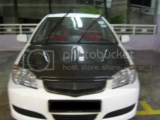 Mobile Polishing Service !!! - Page 5 PICT20231