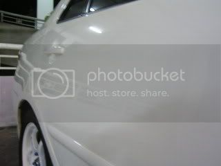 Mobile Polishing Service !!! - Page 5 PICT2027