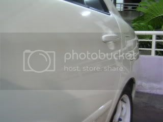 Mobile Polishing Service !!! - Page 5 PICT2028