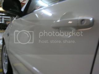 Mobile Polishing Service !!! - Page 5 PICT2029