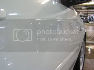 Mobile Polishing Service !!! - Page 5 PICT2030