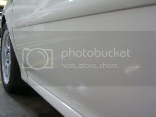 Mobile Polishing Service !!! - Page 5 PICT2031
