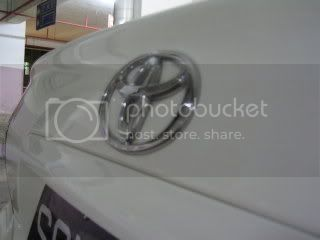 Mobile Polishing Service !!! - Page 5 PICT2034