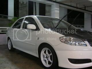 Mobile Polishing Service !!! - Page 5 PICT2035