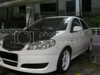 Mobile Polishing Service !!! - Page 5 PICT20361