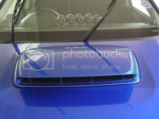 Mobile Polishing Service !!! - Page 5 PICT2039