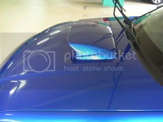 Mobile Polishing Service !!! - Page 5 PICT2041