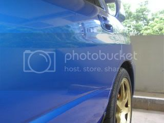 Mobile Polishing Service !!! - Page 5 PICT2047
