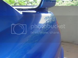Mobile Polishing Service !!! - Page 5 PICT2048