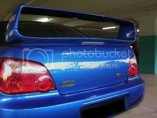 Mobile Polishing Service !!! - Page 5 PICT20511