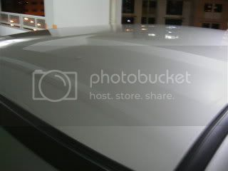 Mobile Polishing Service !!! - Page 5 PICT2057