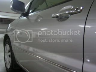Mobile Polishing Service !!! - Page 5 PICT2060