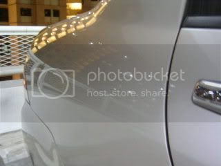 Mobile Polishing Service !!! - Page 5 PICT2062