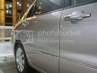 Mobile Polishing Service !!! - Page 5 PICT2065