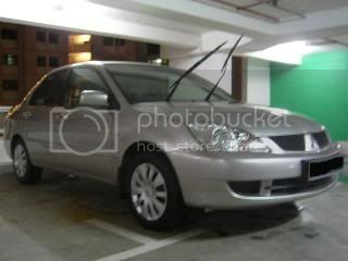 Mobile Polishing Service !!! - Page 5 PICT20661
