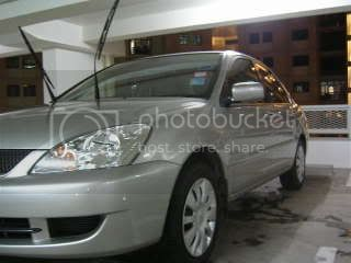 Mobile Polishing Service !!! - Page 5 PICT2067