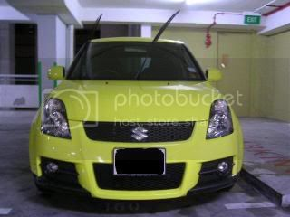 Mobile Polishing Service !!! - Page 5 PICT20691