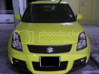 Mobile Polishing Service !!! - Page 5 PICT20701